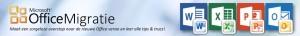MSOffice-migratie-banner-small