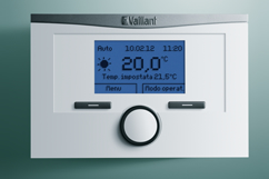 Vaillant-Calormatic-350-klokthermostaat