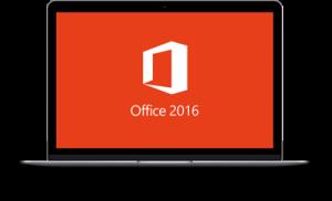 OneDrive Zakelijk