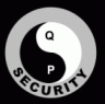 logo-qp