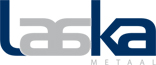 Laska_logo_PMS_zonderblok