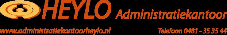 Logo-Heylo