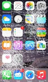 express_iphone
