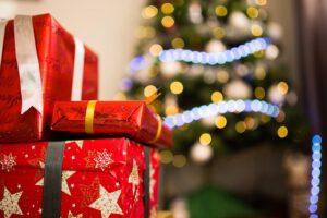 welke inhoud kerstpakket