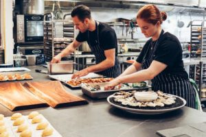 aanbestedingen catering